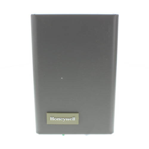honeywell aquastat l8124a wiring triple aquastat l8124a