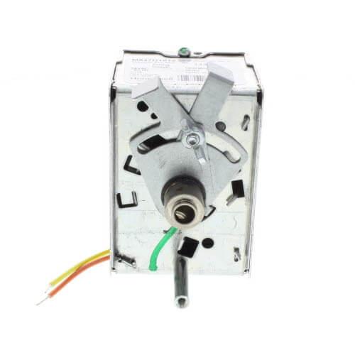 Honeywell Ard Damper Motor Related Keywords & Suggestions