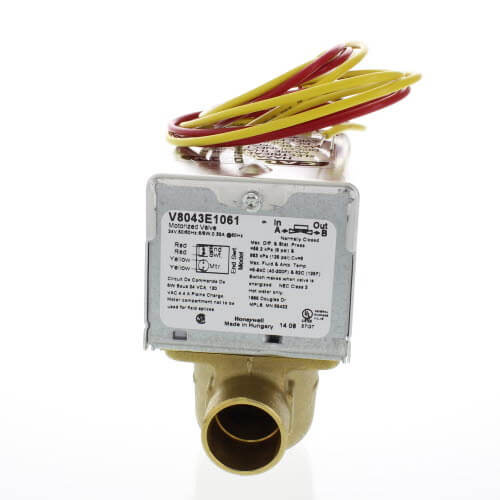 V8043E1061_Honeywell_ZoneValve01 hd wallpapers wiring diagram honeywell 3 port zone valve Honeywell Cross at creativeand.co