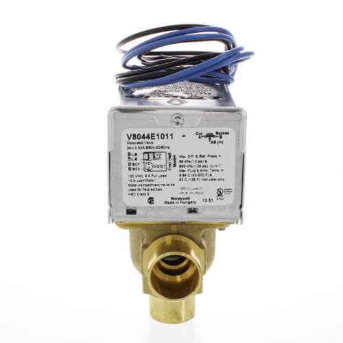 v8043f1036 honeywell zone valve wiring diagram honeywell