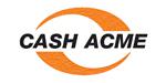 Cash-Acme