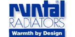 adding runtal radiators to radiant floor heat zone