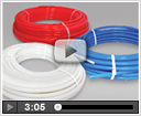 How to Shop for PEX Tubing