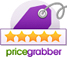 PriceGrabber User Ratings for Pex Supply