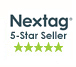 Nextag Seller