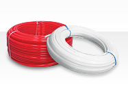 PEX for Heating