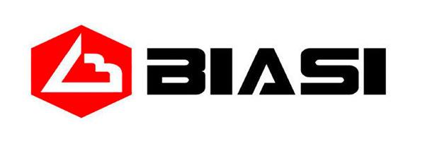 Biasi brand logo