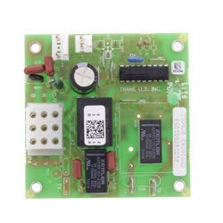 Defrost Boards/Controls