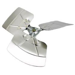 Fan Motors and Blades