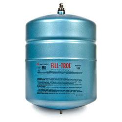 Weil McLain CG Boiler Parts