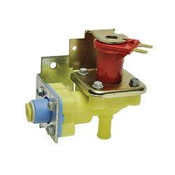 txv valve thermal expansion valve refrigeration valves. Black Bedroom Furniture Sets. Home Design Ideas