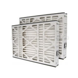 Lennox Replacement Filters