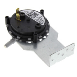Rheem Pressure Switches
