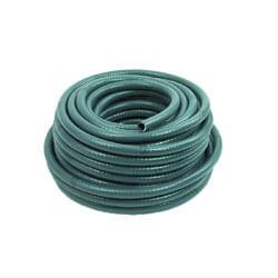 Conduit & Cable
