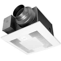 Panasonic WhisperGreen-Lite Ventilation Fans