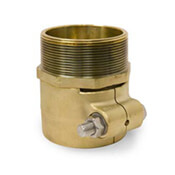 WIPEX Large Compression Fittings