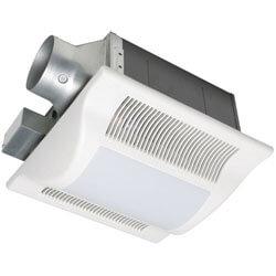 Panasonic WhisperFit-Lite Ventilation Fans