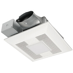 Panasonic WhisperValue-Lite Ventilation Fans