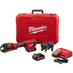 Milwaukee Electric Tools