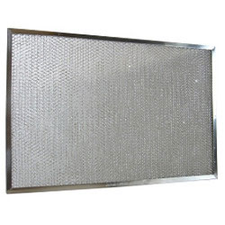 White Rodgers Replacement Filters