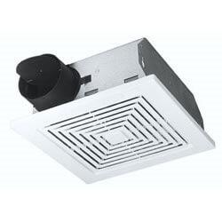 Broan-NuTone Economy Ventilation Fans