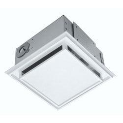 Broan-NuTone Duct-Free Ventilation Fans