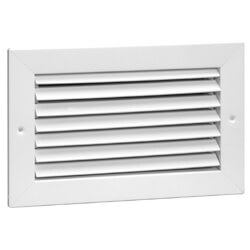 Commercial Registers & Grilles
