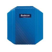 Buderus LT Indirect Water Heaters