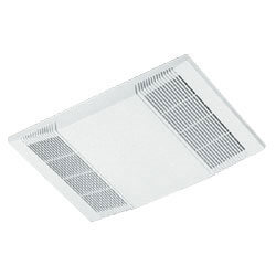 Ventilation Fans Bathroom Ventilation Fans Broan