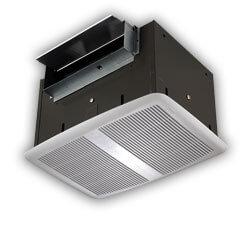 Broan-NuTone High Capacity Ventilation Fans