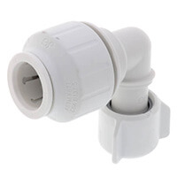 Speedfit Swivel Fittings