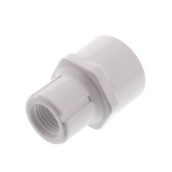 PVC Schedule 40 Female Adapters