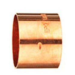 Copper DWV Couplings (CxOD)