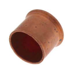 Copper Fitting End Plugs
