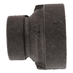 Cast Iron Reducers