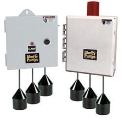 Duplex Control Panels