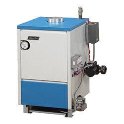 SlantFin Sentinel Boilers