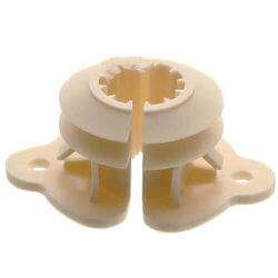 Tubing Insulators