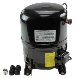 Compressors & Parts