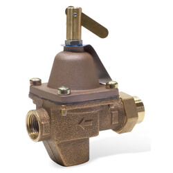 How To Fill Boiler Again After Checking Expansion Tank