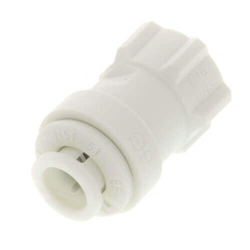 Speedfit Faucet Connectors