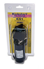 Kickstart Hard Start Devices