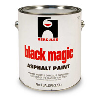 Asphalt Paint