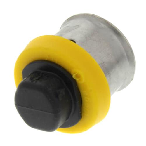 PEX Press Polymer Test Plugs