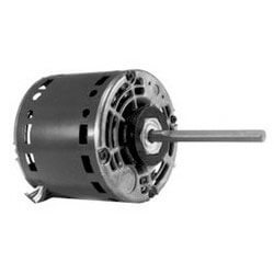Motors & Parts