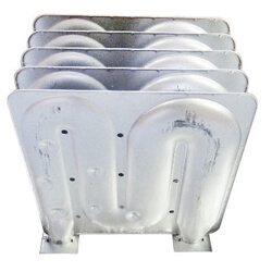 Heat Exchangers & Parts