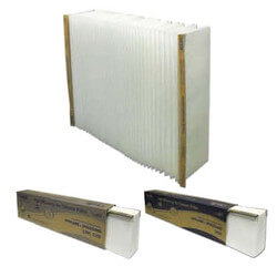 Nu-Calgon Replacement Filters
