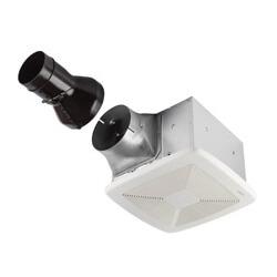 Broan-NuTone Ultra Pro Series Ventilation Fans