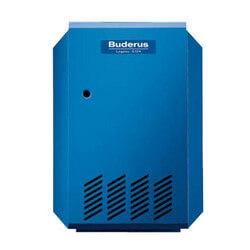 Buderus G234X Boilers
