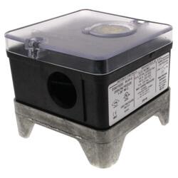 Siemens Pressure Switches